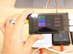 iPhone 7遭暴力破解!苹果:iOS11已修复漏洞