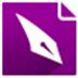 福昕PDF编辑器 V9.76.2.25272 个人安装版