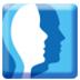 汉王门禁考勤办理软件 V2.0.8 简化版