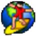 易郵件群發大師 V3.15.536 綠色版