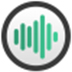 Ashampoo Music Studio(音頻編輯處理軟件) V7.0.0.28 漢化版