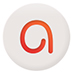 ActivePresenter Pro(屏幕抓图录像工具) V8.0.3 官方版