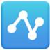 迅捷流程图制作软件 V6.7.8 官方安装版