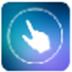 紅陽競價點擊器 V2016.09.09