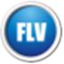 闪电FLV视频转换器 V14.0.0 官方版