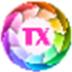 天喜轉盤抽獎軟件 V3.2.8 免費安裝版