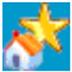 E家玩装修设计软件 V5.0.0