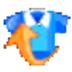 追影文件夾加密鎖 V2.2