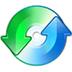 无损音频转换器(KGEncode) V7.6.9 绿色版