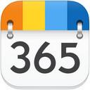 365日历-万年历 v6.8.2