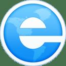 2345浏览器 v8.9.1