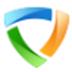 新毒霸軟件管理 V20170905 綠色版
