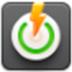 金山毒霸開機加速 V20180202 綠色單文件版