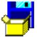 Voicemeeter Banana(假造音频调音台) V2.0.3.4