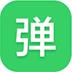 http://img3.xitongzhijia.net/170914/70-1F91412134S38.jpg