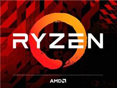 AMD年底发布8代APU:15W神器效能提升200%