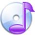 CD to MP3 Maker(音频转换解码器) V1.11 英文安装版