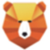 小熊一键重装腾博会官网 V11.5.45.1315