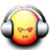 小巨星唱歌評分軟件 V2.1