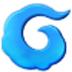 廣聯達G+工作臺 V5.2.44.3642