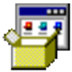HP LaserJet M1005 MFP驱动(惠普m1005打印机驱动) V2.7.7 官方版