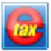 外贸企业出口退税申报系统 V2.0.9.171001 官方版