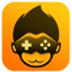 悟饭游戏厅 V2.0.0.2459 官方安装版