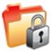 Lockdir(便携式文件夹加密器) V6.40 多国语言绿色版