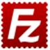 FileZilla Portable(FTP客户端) V3.41.2 绿色版