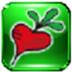 http://img3.xitongzhijia.net/171016/51-1G0161P31aG.jpg