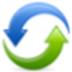 金松硬盘数据恢复大师 V2.0 官方安装版