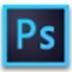 Adobe Photoshop CC 2015 V16.1.2.355 中文精简绿色版(32/64)