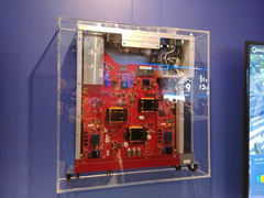 5G时代将至!外媒:高通已完成首款5G原型机试制