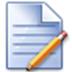 好压批量文件改名工具 V5.9 绿色版