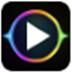 超清4K藍光影音播放 PowerDVD V18.0.1619 極致藍光版破解版