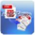 http://img2.xitongzhijia.net/171020/70-1G020164034492.jpg