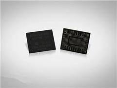 三星PM971 SSD芯片曝光:参数曝光中上水平