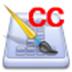 西西网络图绘制软件 V12.17 官方安装版