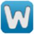 最新邮件群发协议版 V5.0 绿色版