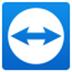 TeamViewer(远程控制软件) V13.1.3629 中文版