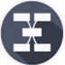 Mindmaster(亿图思维导图) V7.2 中文安装版
