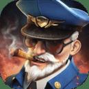 战地指挥官-机械革命 v1.1.1