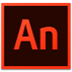 Adobe Animate CC2017(二維動畫制作軟件) V16.0 中文版附注冊機
