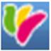 百事佳服装进销存软件 V3.99 官方安装版