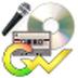 GoldWave(音频录制编辑转换器) V6.35 中文版
