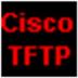 思科TFTP服務器(Cisco TFTP Server) V1.1 漢化綠色版