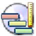 Autorun Maestro(光盘制作) V8.0.0.0 英文版