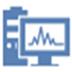 里诺牢固资产及设置装备摆设办理零碎 V2.83 单机版