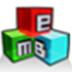 Vmware Workstation 12注册机 绿色版