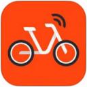 共享單車軟件都有哪些?蘋果手機共享單車大全